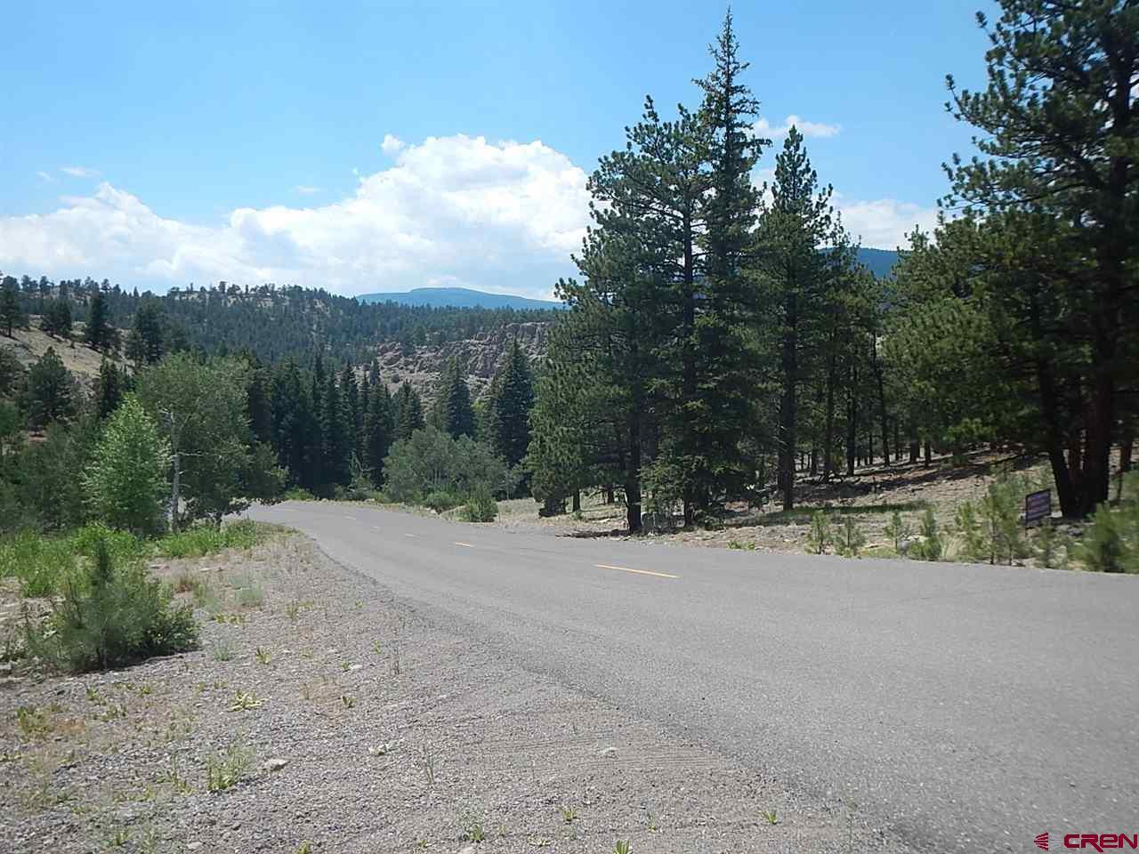 545 Church Creek Drive - Photo 1