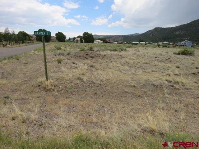 284 Landen Dr., South Fork, CO 81154 (MLS #747960) :: Durango Home Sales