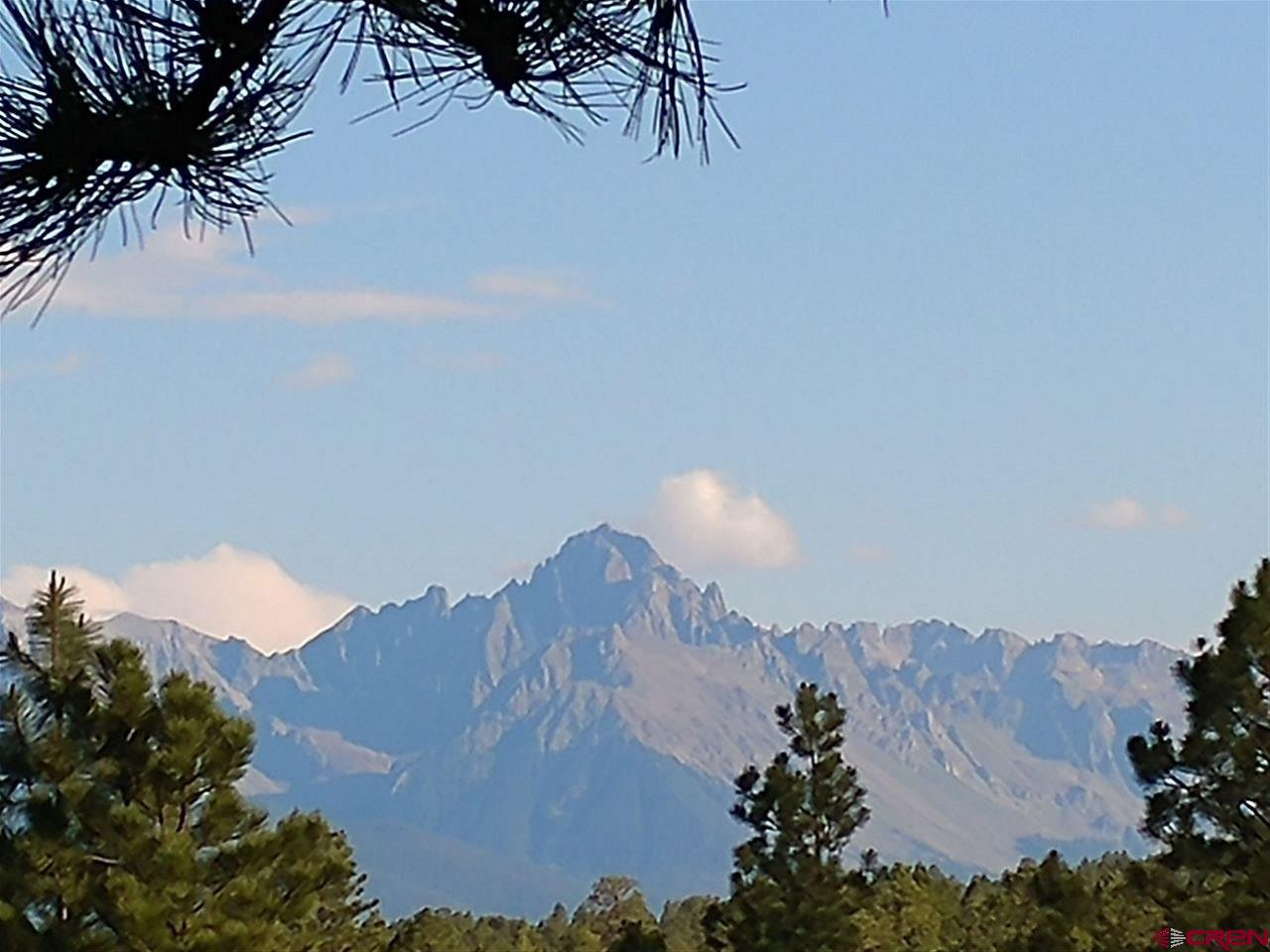 Lot 11 Big Canyon Point Drive - Photo 1