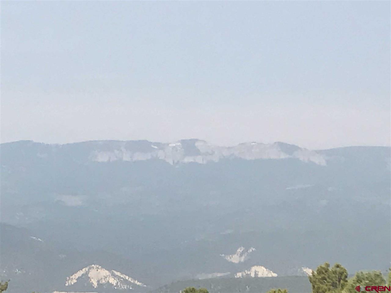 1620 Canyon Drive - Photo 1