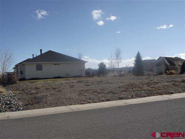 570 Cobble Drive, Montrose, CO 81403 (MLS #750499) :: Durango Home Sales