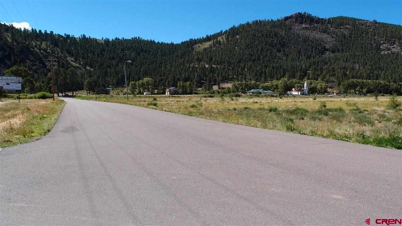 TBD Highway 160 - Photo 1