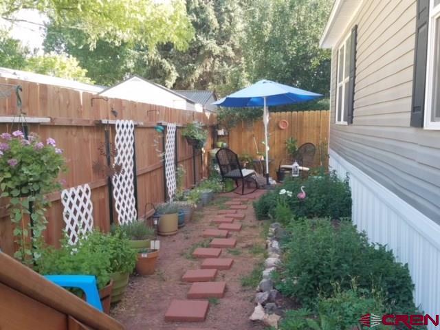 11 Palomino Drive, Durango, CO 81301 (MLS #752266) :: Durango Home Sales