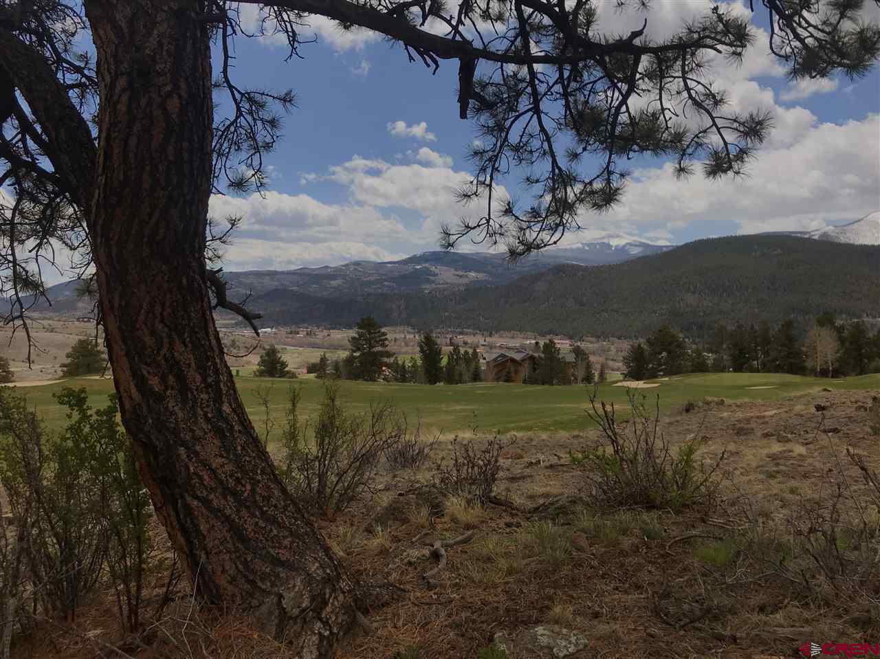 710 Blanca Vista Dr. - Photo 1