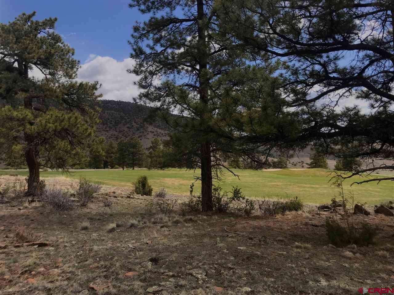 688 Blanca Vista Drive - Photo 1