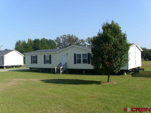 3861 County Road 318 - Photo 1