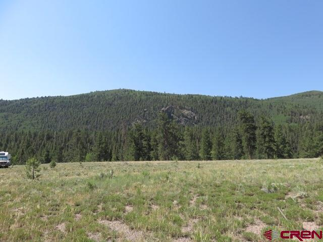 159 Lonesome Pine - Photo 1
