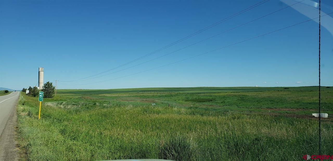 tbd Highway 491 - Photo 1