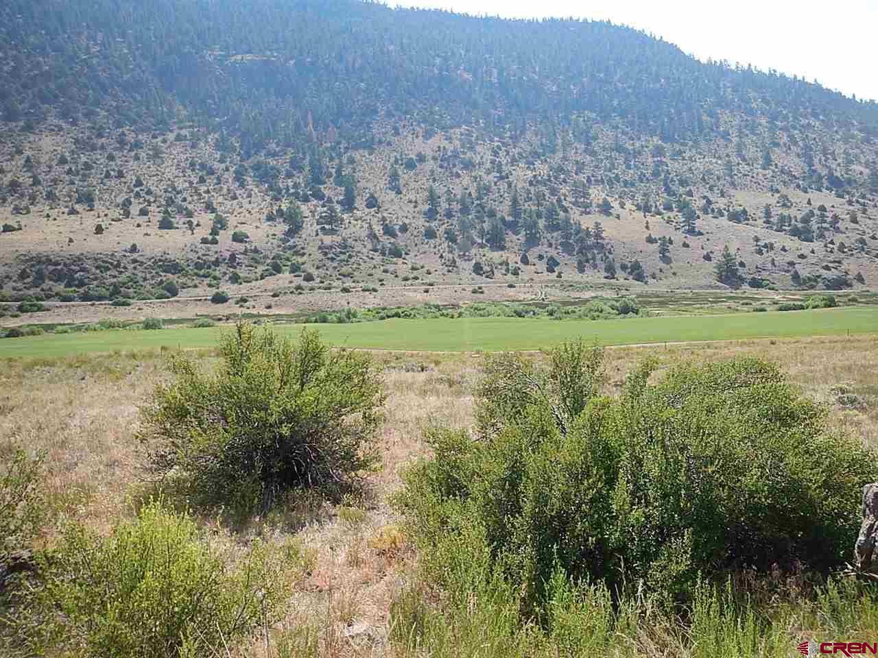 1242 Rio Grande Club Trail - Photo 1