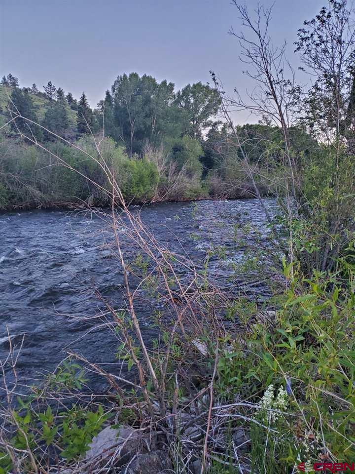 262 Rivercrest Drive - Photo 1