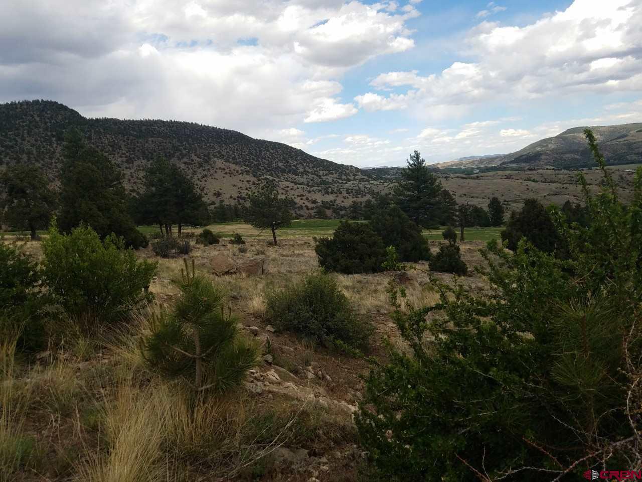 600 Blanca Vista Drive - Photo 1