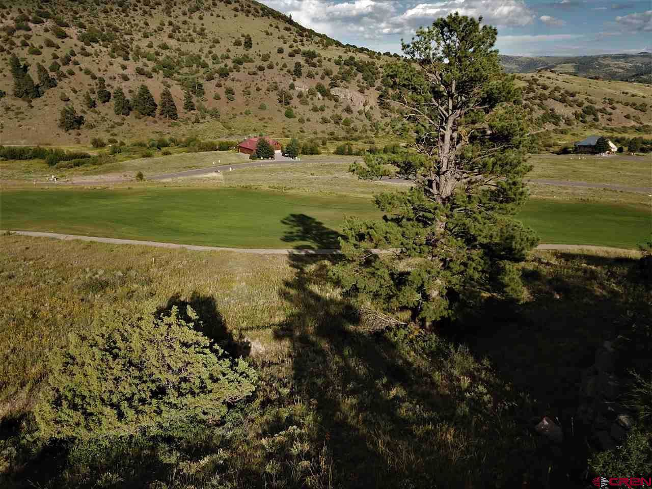 436 Rio Grande Club Trail - Photo 1