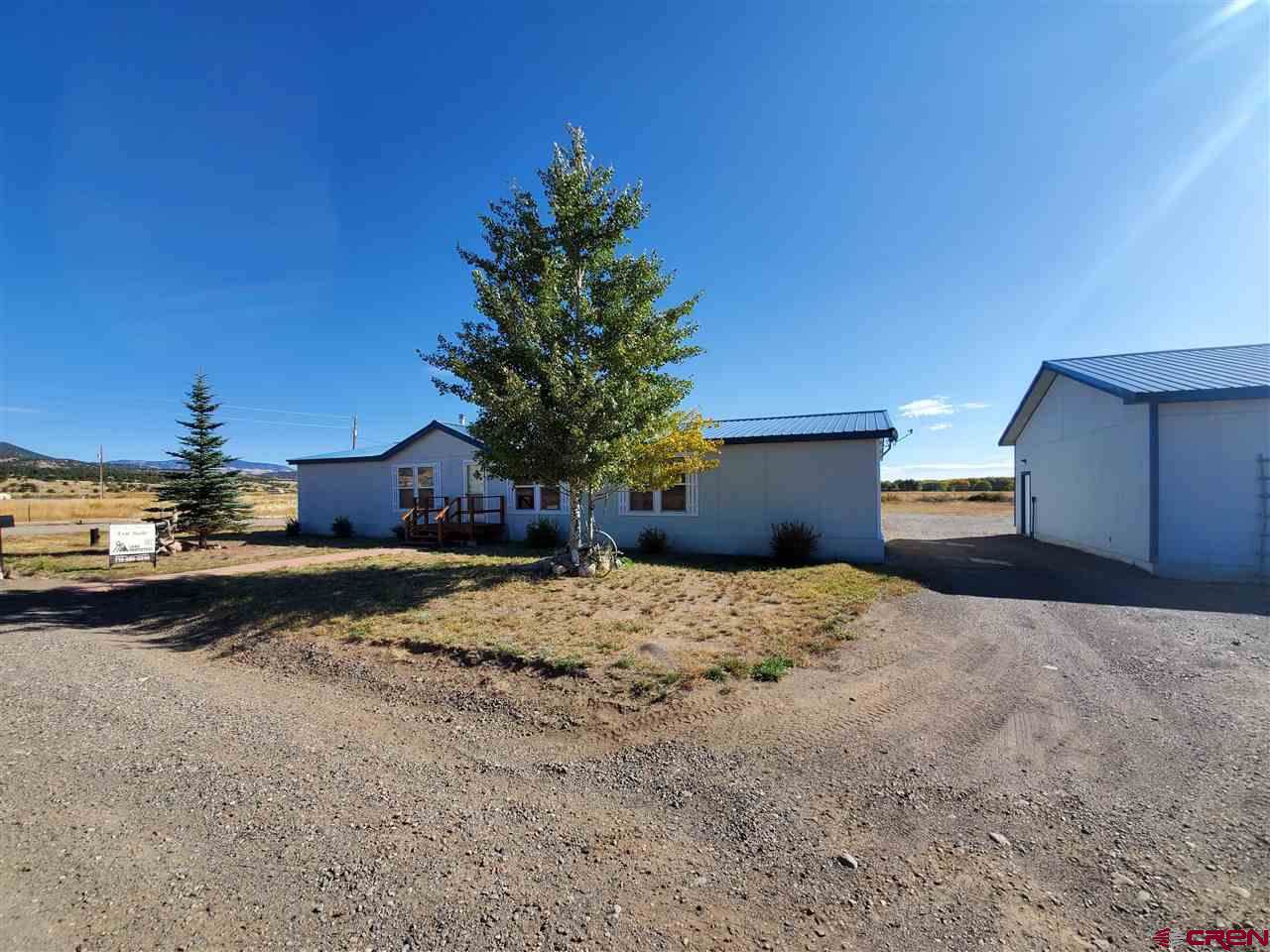 176 Red Feather Road - Photo 1