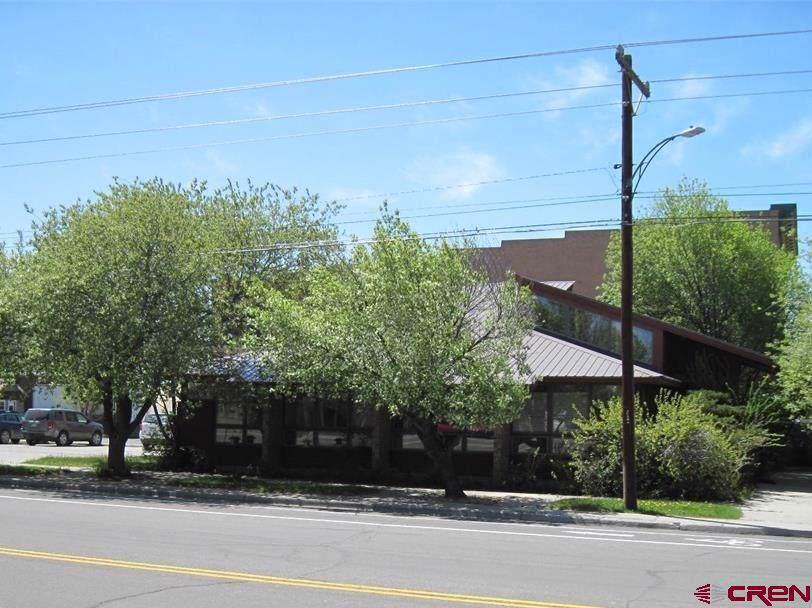 120 Boulevard Street - Photo 1