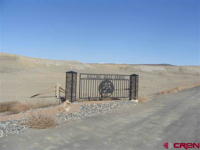 Lot #2 Baldy Court, Delta, CO 81416 (MLS #765384) :: The Dawn Howe Group | Keller Williams Colorado West Realty