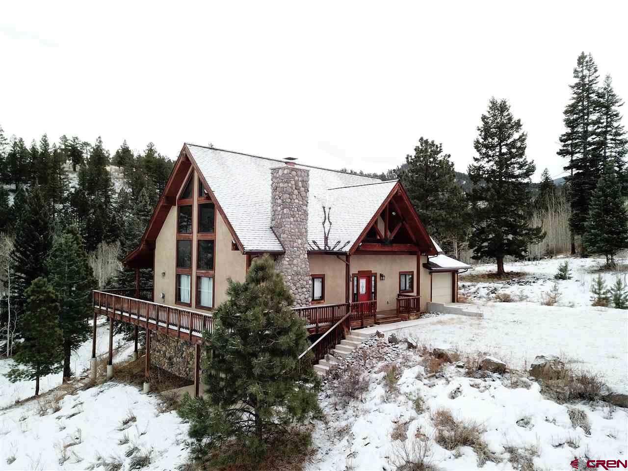 340 Lake Drive - Photo 1