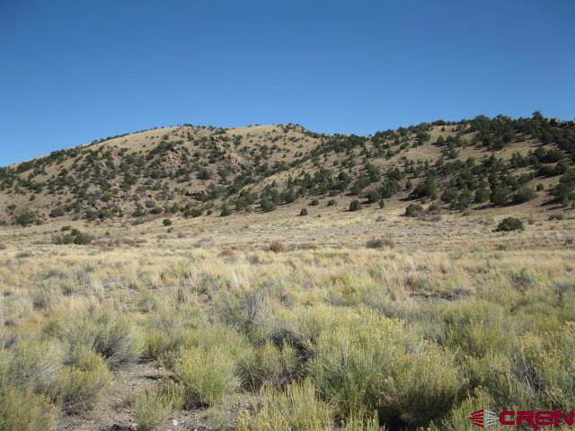 1694 Pronghorn Trail - Photo 1