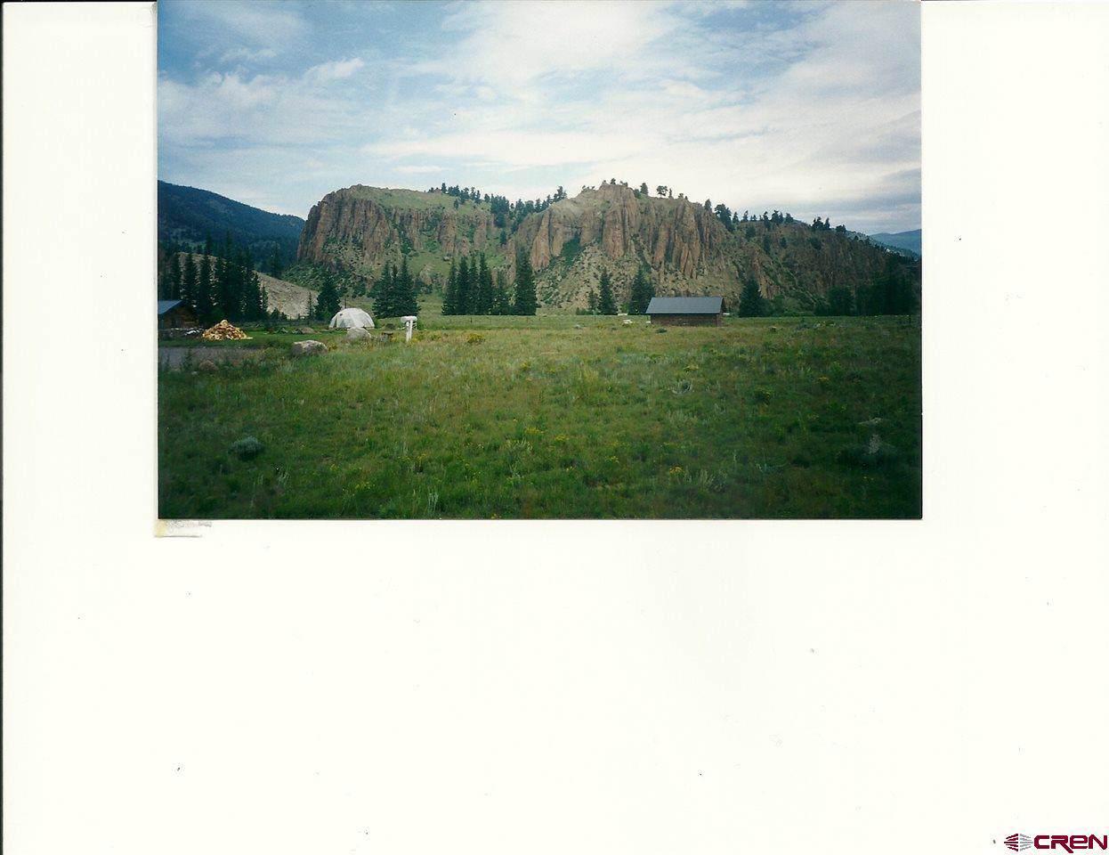 354 Hidden Springs Circle - Photo 1