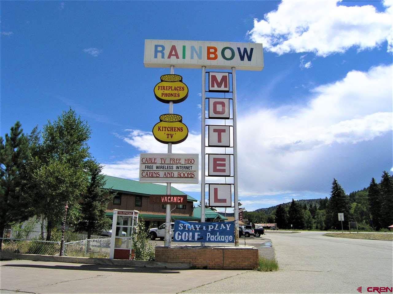 30359 Highway 160 - Photo 1