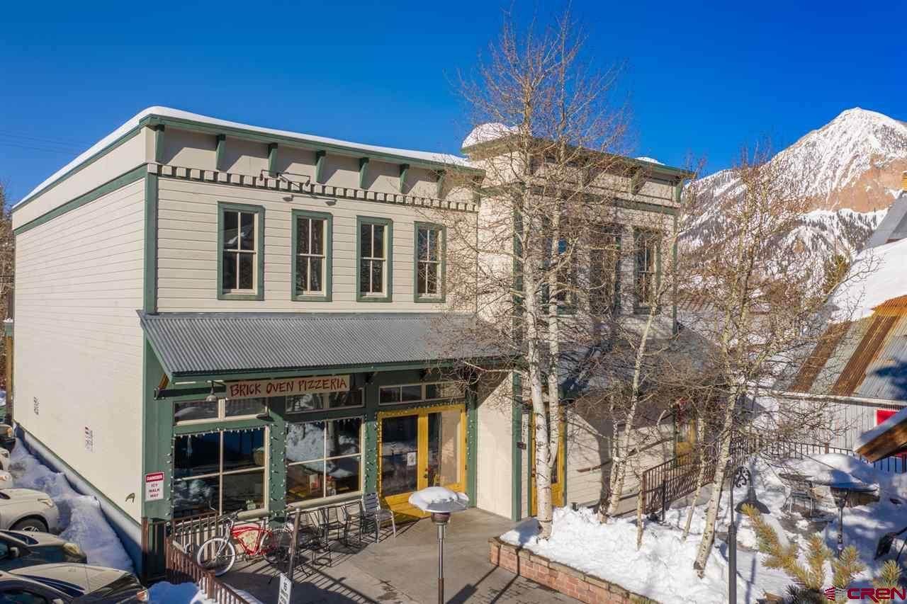 223 Elk Avenue - Photo 1