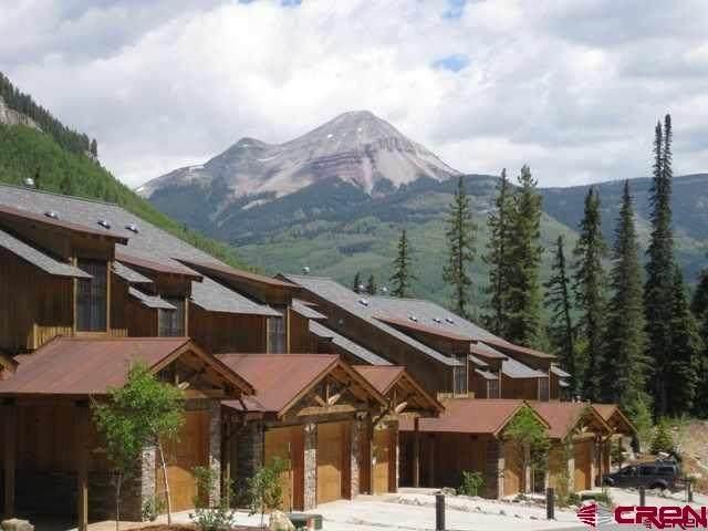 66 Limestone Court, Durango, CO 81301 (MLS #767439) :: Durango Mountain Realty