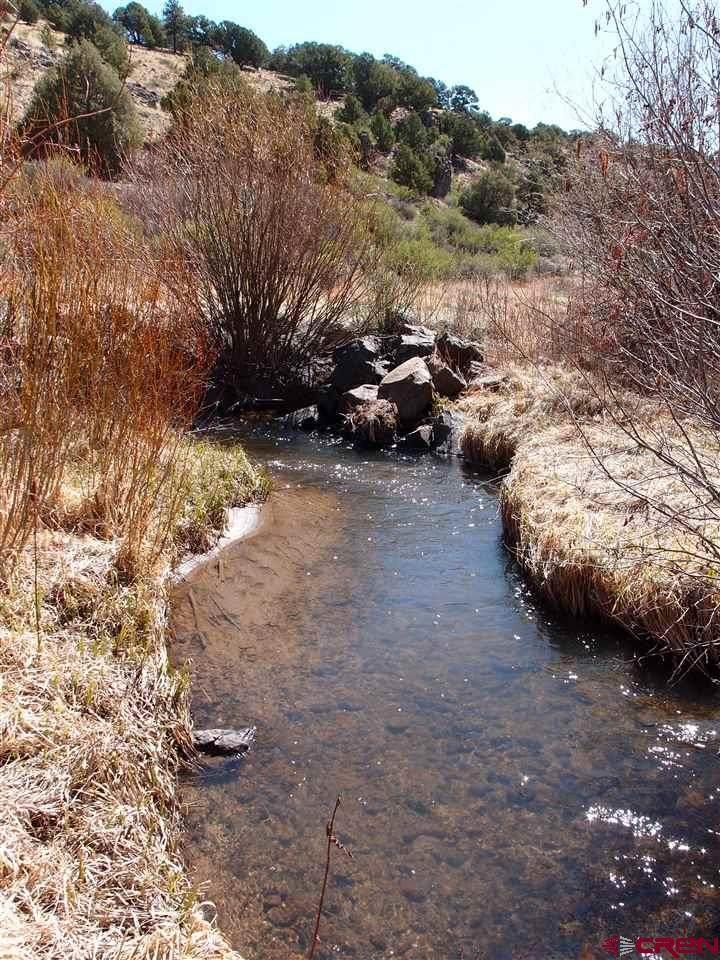 14 S Alder Creek Ln. - Photo 1