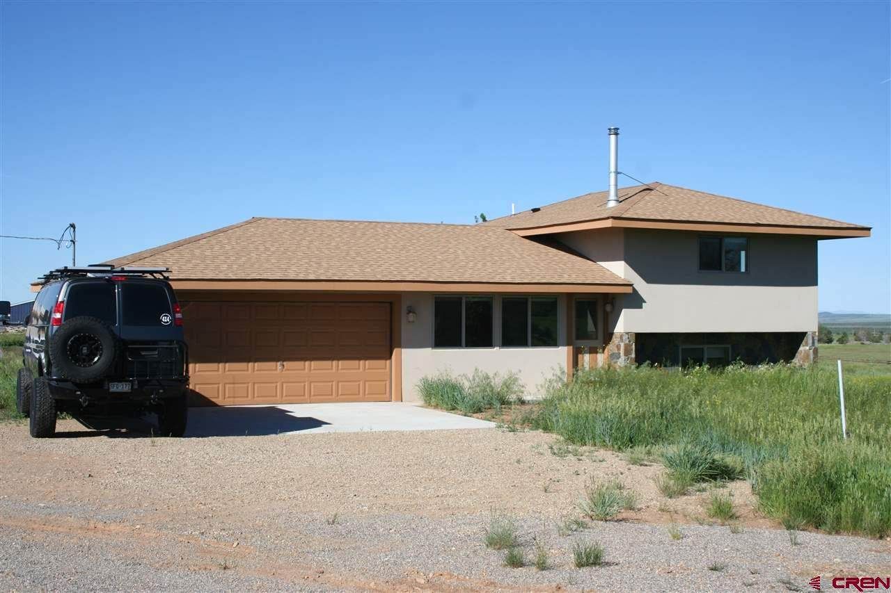 13243 State Hwy 140 - Photo 1