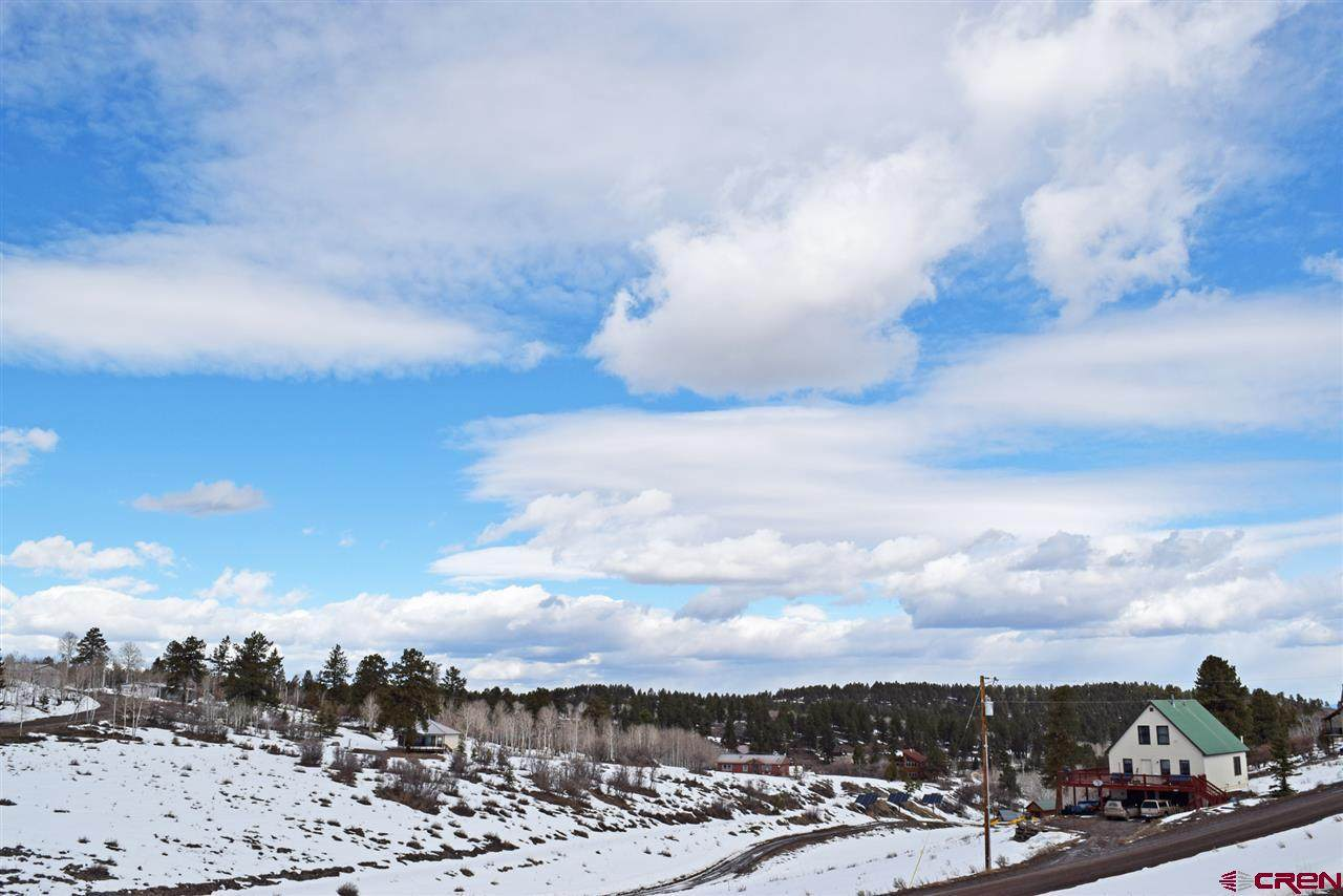22 Alpine Lane - Photo 1