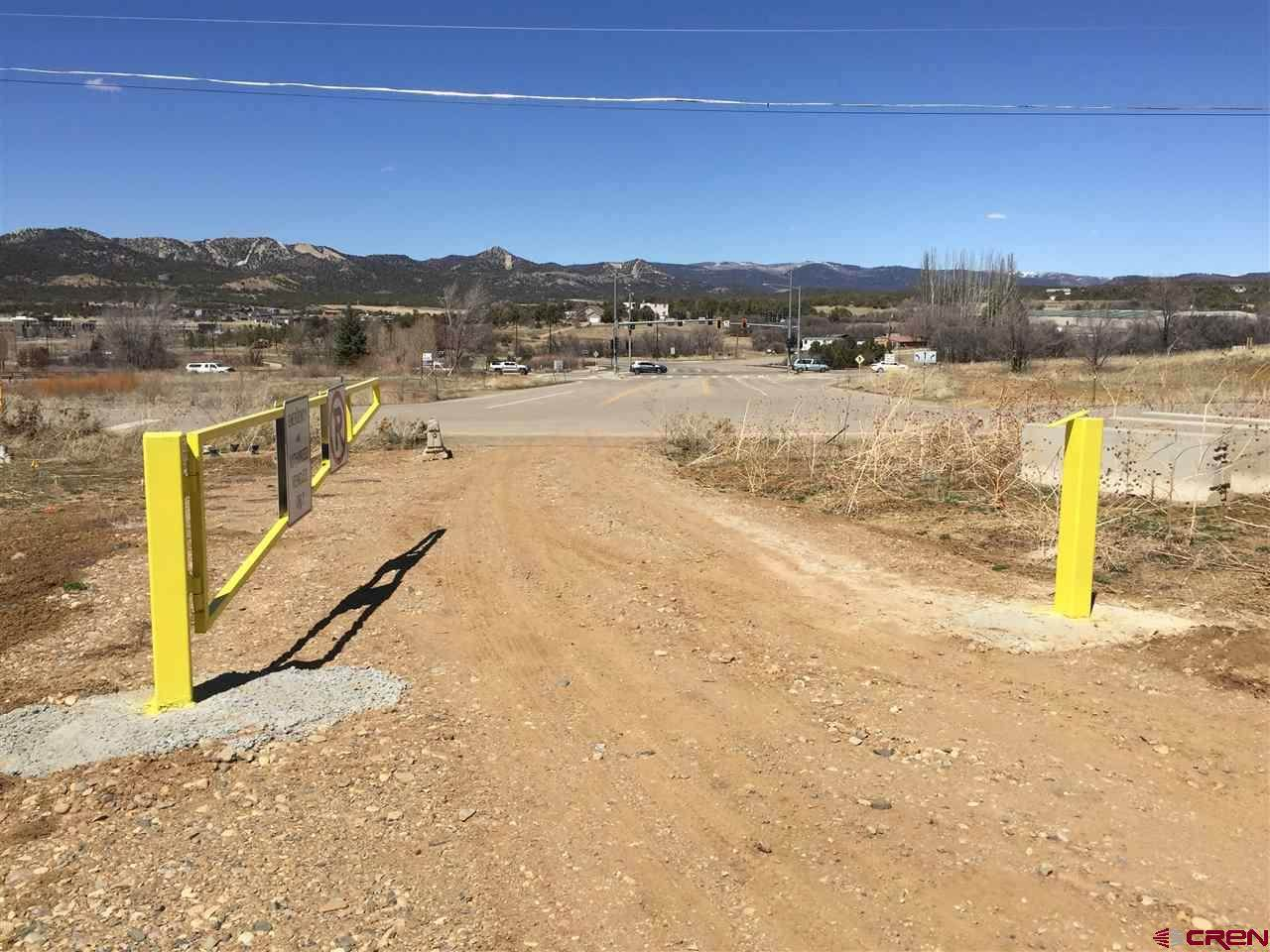 29000 West Lot Us Highway 160 - Photo 1