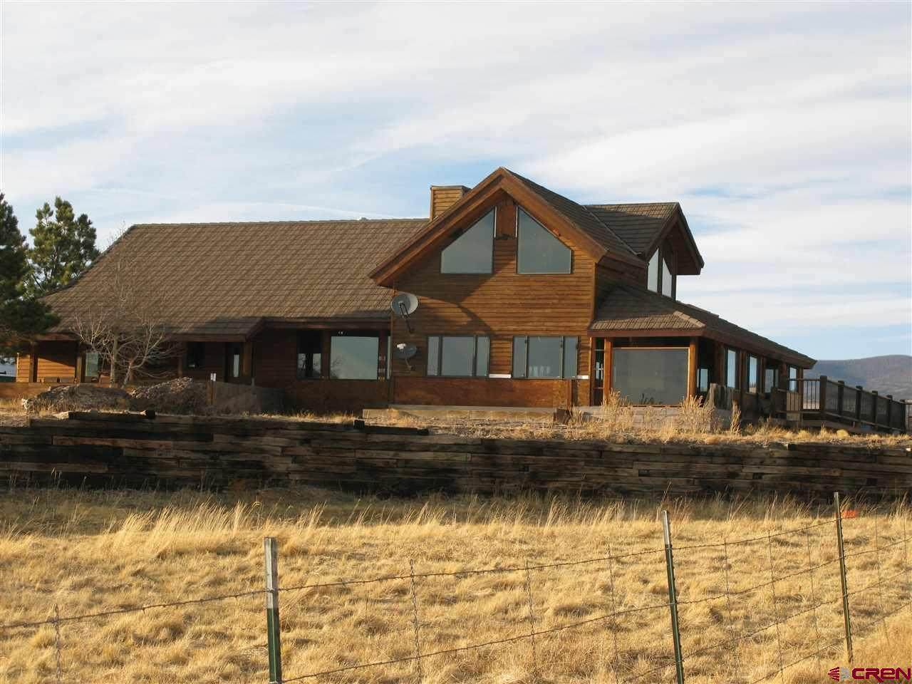 28890 Co Rd 33 Ee - Photo 1