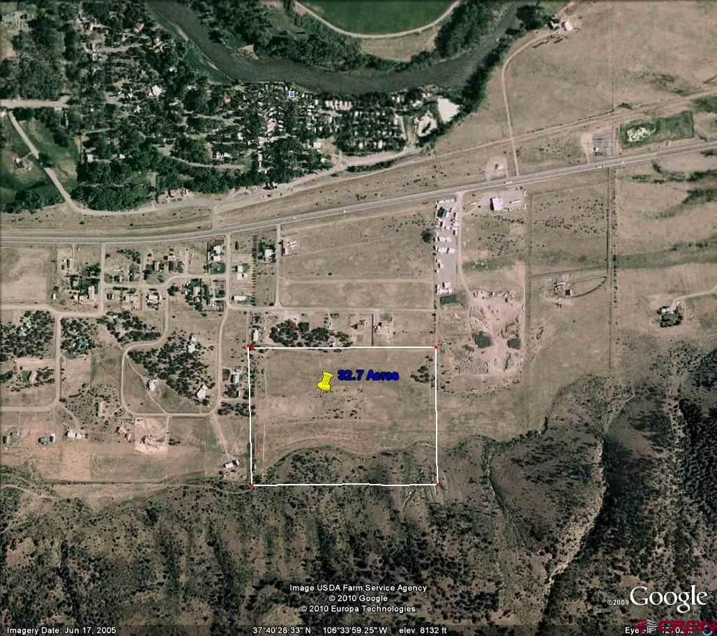0390 Shoshone Trail - Photo 1