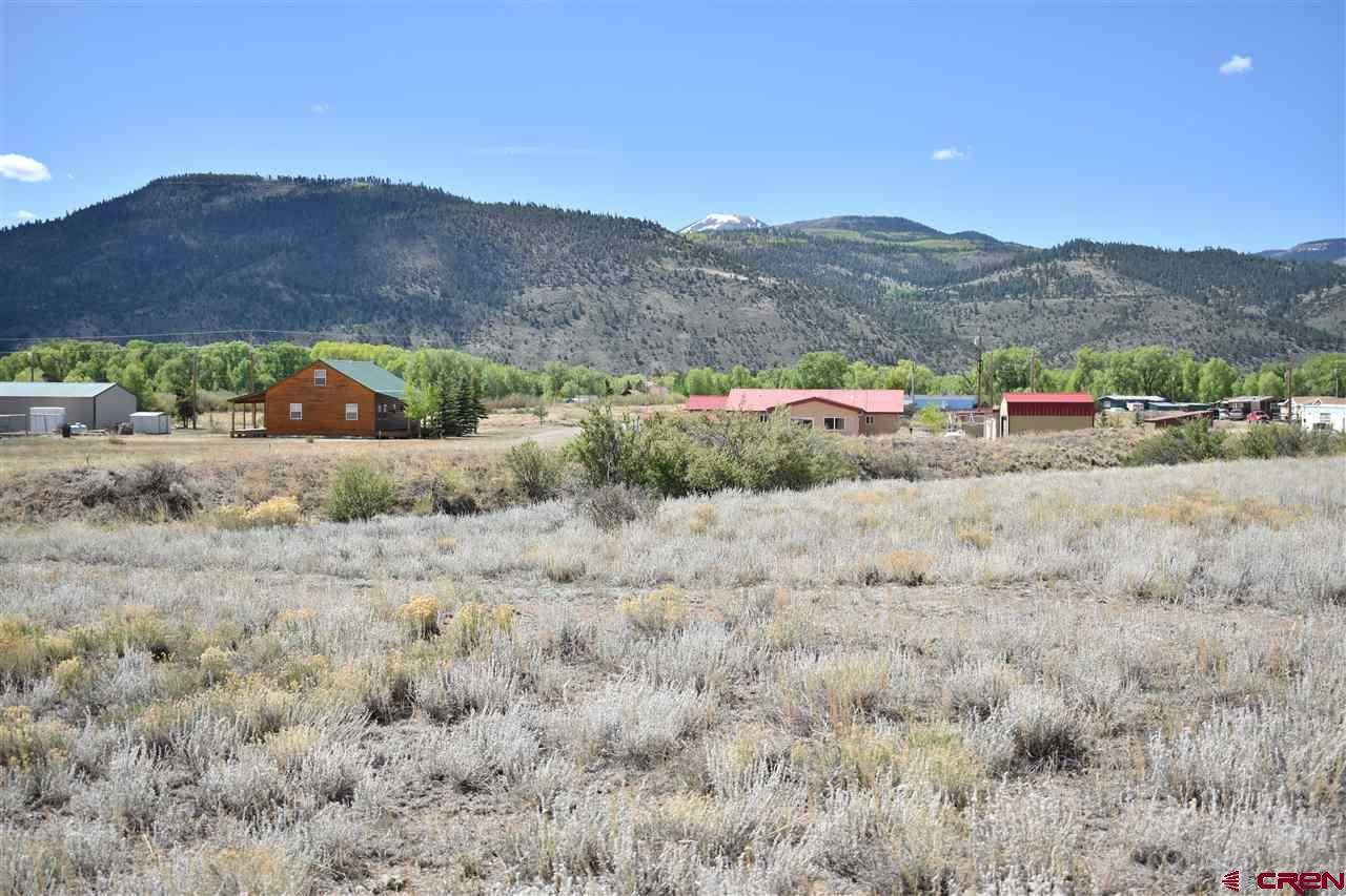 250 Ouray Road - Photo 1