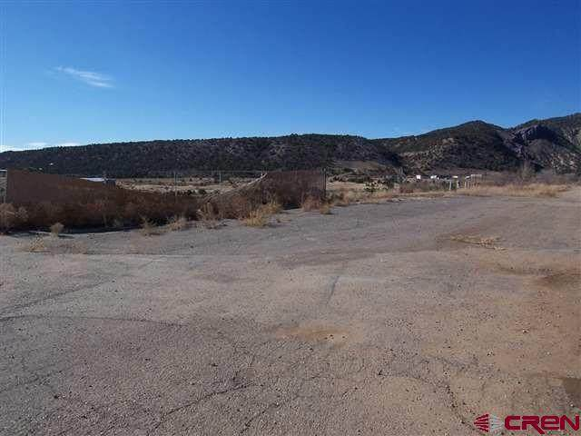 1455 S Camino Del Rio Highway, Durango, CO 81303 (MLS #769995) :: Durango Mountain Realty