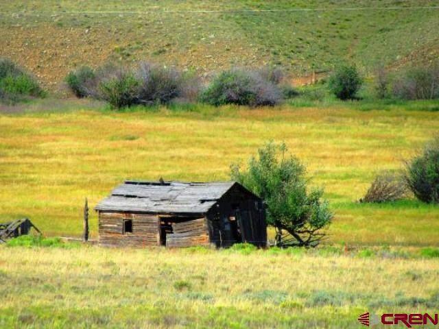 Vacant Highway 285 - Photo 1