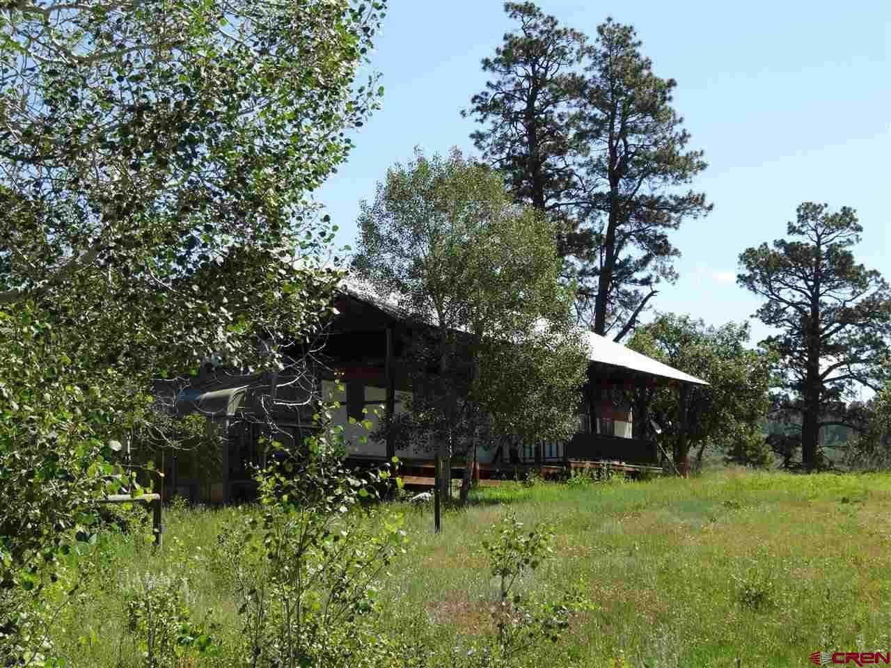 2330B Perry Drive - Photo 1