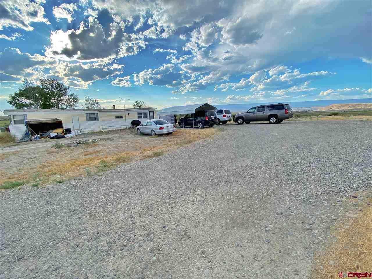 5057 Peach Valley Road - Photo 1