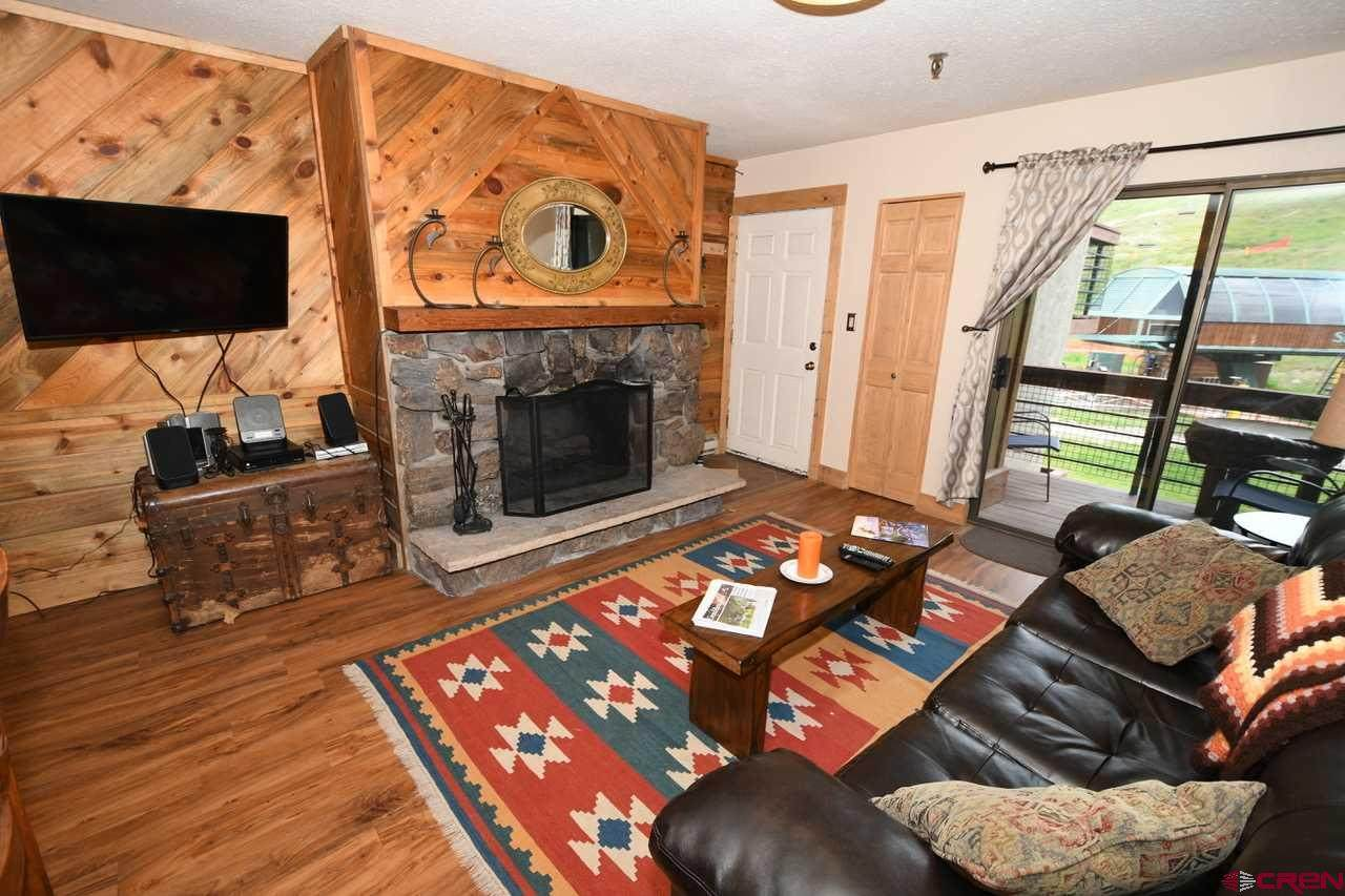 12 Snowmass Road - Photo 1