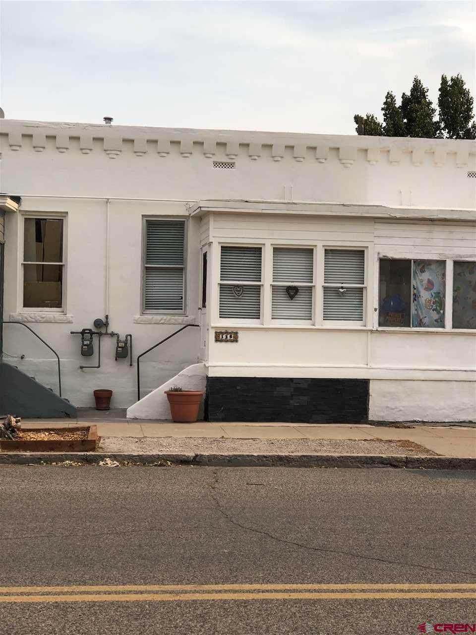128 6th Street - Photo 1