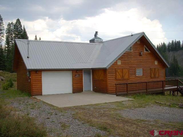 20770 Twin Lake Drive - Photo 1
