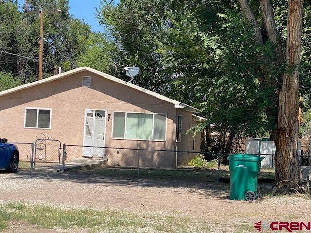 1723 Darwin Avenue, Monte Vista, CO 81144 (MLS #774179) :: The Dawn Howe Group | Keller Williams Colorado West Realty