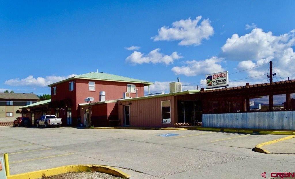 637 Colorado Drive - Photo 1
