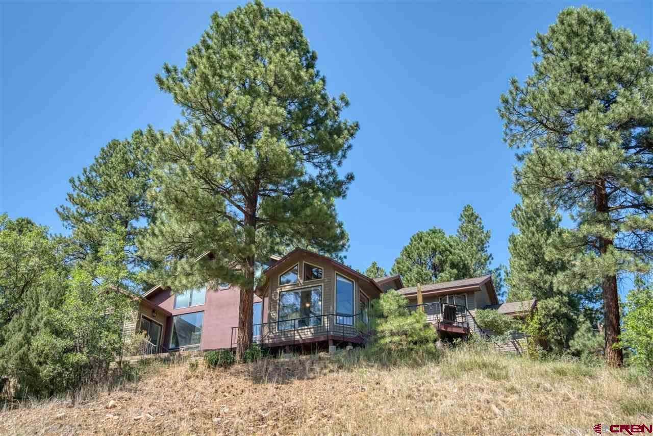 602 Eagle Pass - Photo 1