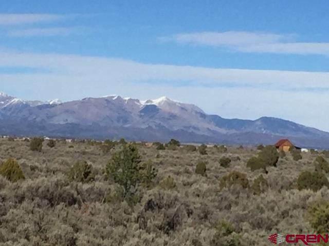 6311 & 6317 Cr 136, Hesperus, CO 81326 (MLS #775242) :: Durango Mountain Realty