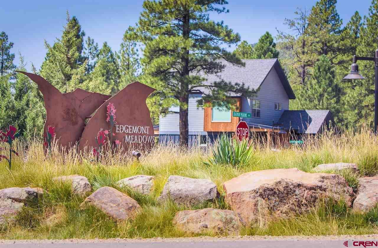 152 Farm Pond Lane - Photo 1