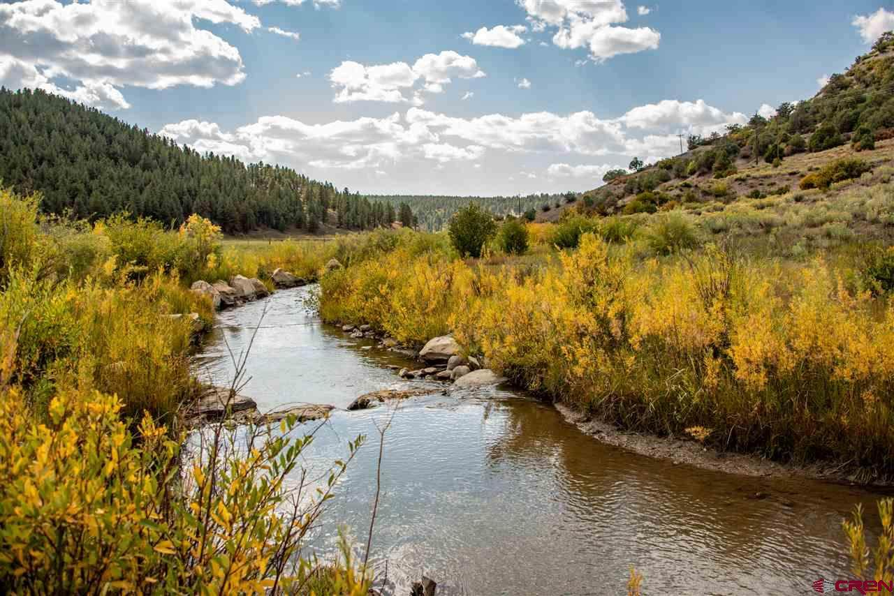 https://bt-photos.global.ssl.fastly.net/cren/orig_boomver_1_776552-2.jpg