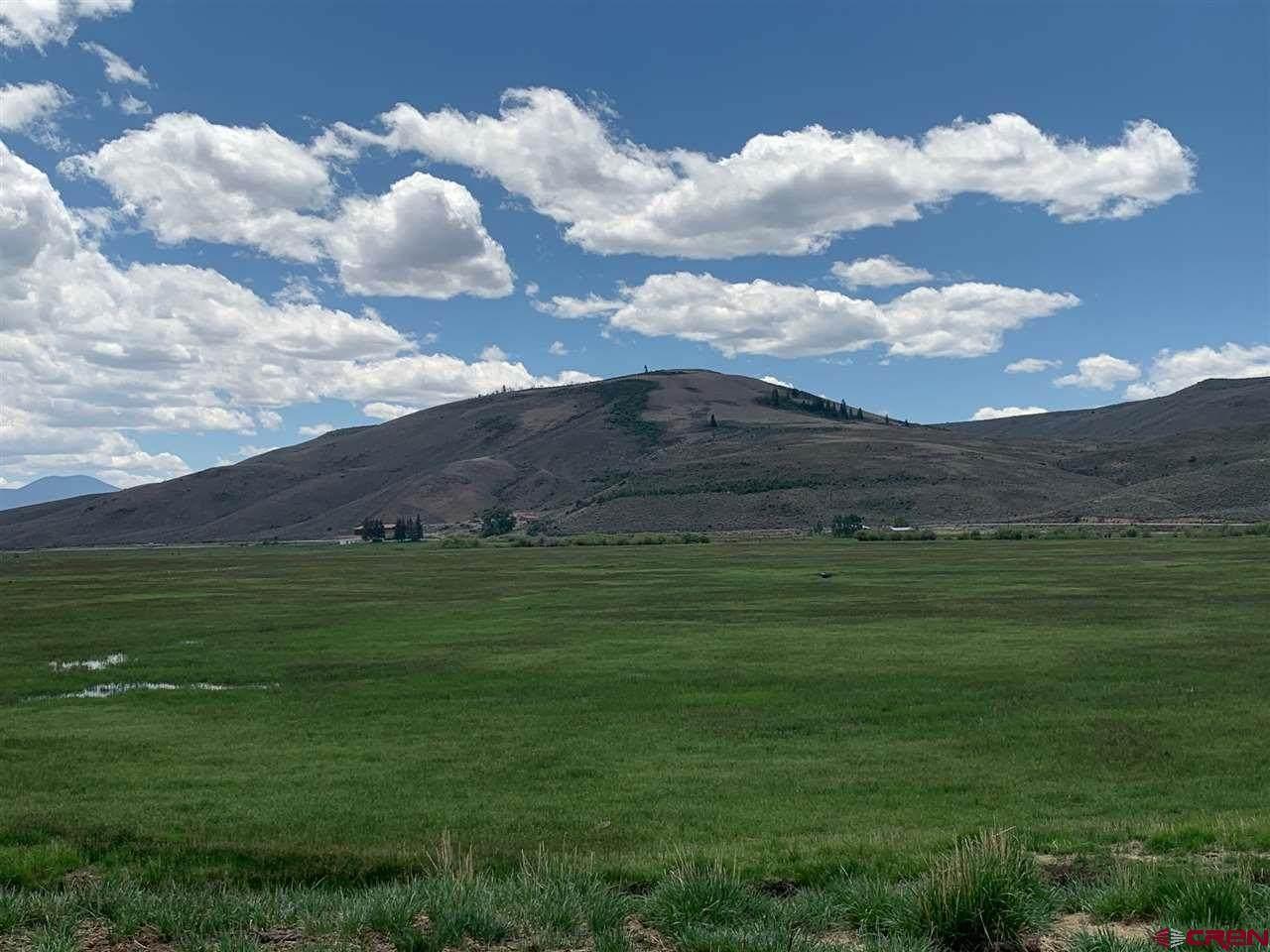 1746 State Highway 114 - Photo 1