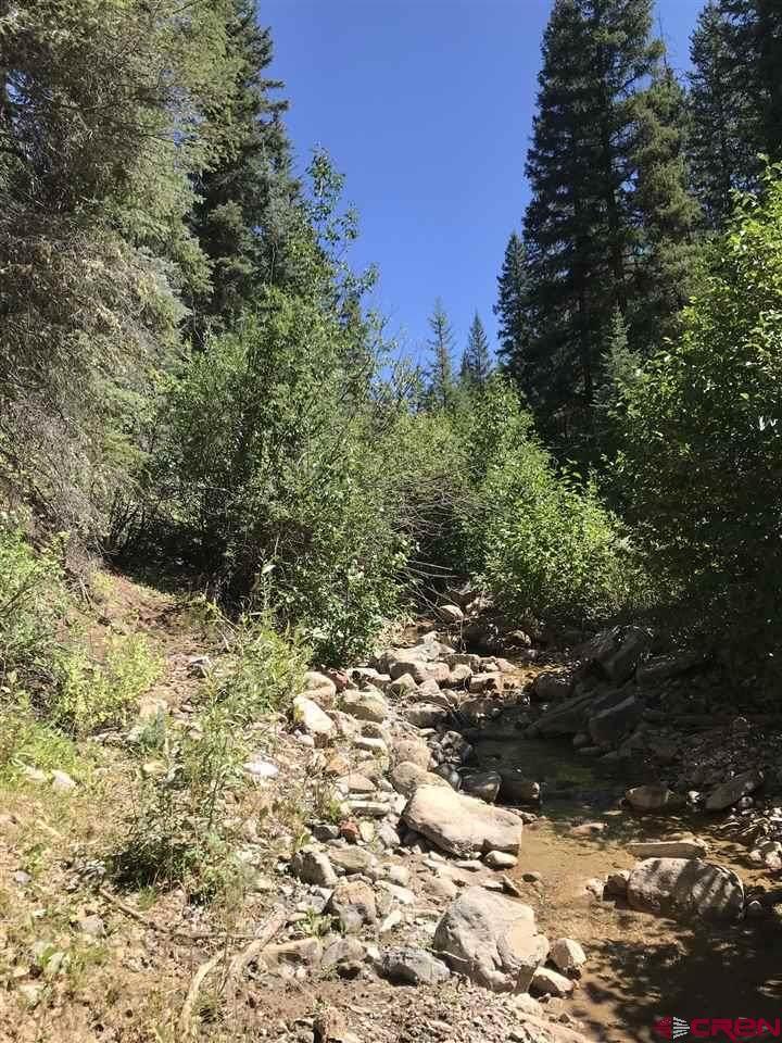 124 Sierra Verde Road - Photo 1