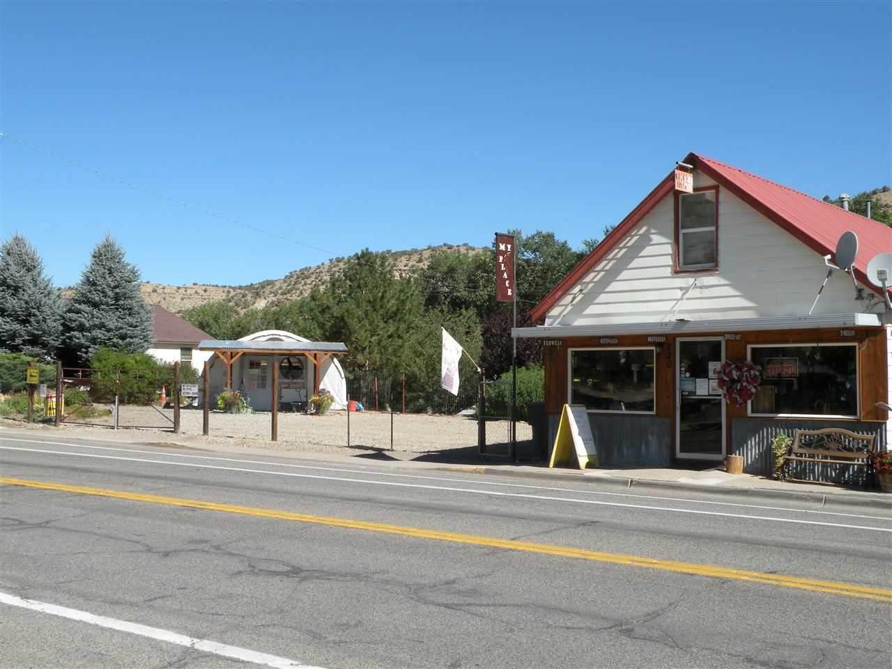 220 & 208 Main Street - Photo 1