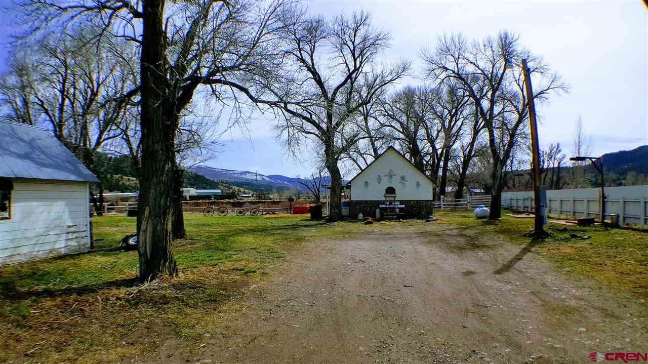 0798 County Road 15 - Photo 1