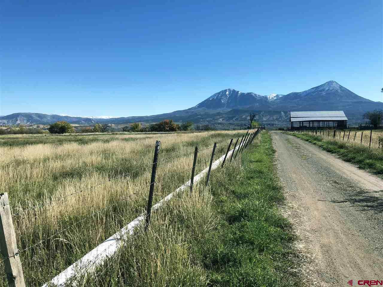 36325 Spurlin Mesa Road - Photo 1